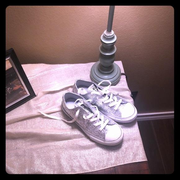 Converse Other - Children's converse shoes